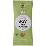 Stir. 100% Soy Milk Powder 100g
