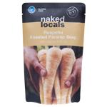 Naked Cusine Locals Ruapehu Parsnip Soup 500g