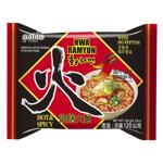 Paldo Hwa Ramyun Hot & Spice Noodles 120g