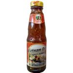 Pantai Vietnam Rice Paper Sauce 242g
