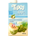 Tipco Coconut Water 500ml