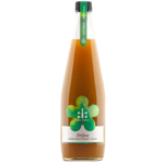 Kapiti Kitchen Fruit Syrup 750ml