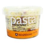 Wishbone Risone Salad 290g