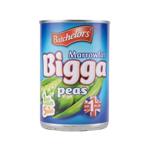 Batchelors Marrowfat Big Peas 300g
