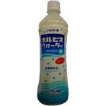 Calpis Original Water 500ml