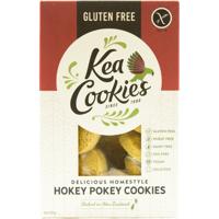 Kea Cookies Hokey Pokey 250g
