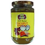 Dragon & Phoenix Kaya Coconut Spread 400g