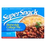 Super Snack Irvines Homestyle Cottage Pie 250g