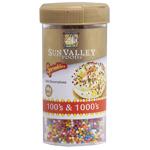 Sun Valley Foods 100s & 1000s 60g