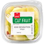 Pams Cut Fruit Kiwi Sensation 400g