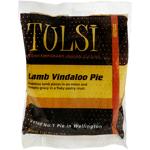 Tulsi Lamb Vindaloo Pie 200g