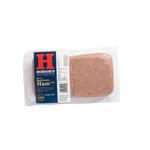 Hobson's Choice Sandwich Ham Sliced 500g
