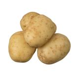 Produce Gourmet Potato 1kg