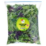 Pams Fresh Express Mesclun Salad 300g