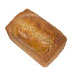 Bakery Banana Bread 1ea