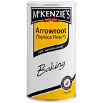McKenzie's McKenzies Arrowroot 175g