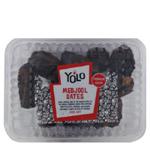Fresh Produce Yolo Dates Medjool prepacked 250g