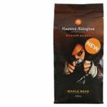 Roasted Addiqtion Coffee Beans Medium Roast 200g