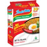 Indomie Instant Noodles Multi Pack Mi Goreng 850g (85g x 10pk)