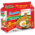Indomie Instant Noodles Multi Pack Mi Goreng 420g (85g x 5pk)