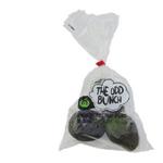 Fresh Produce The Odd Bunch Avocado prepacked 3pk