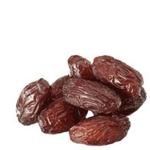 Fresh Produce Dates Medjool snack pack 226g