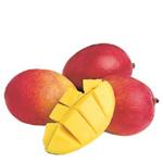 Fresh Produce Mango South America each