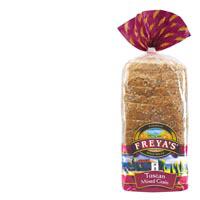 Freya's Bread Tuscan Mixed Grain 750g