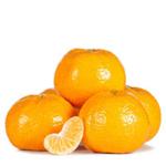 Fresh Produce Mandarins Imported loose per 1kg
