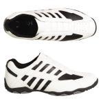 H&H Quaid Casual Shoes