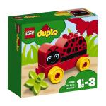 LEGO Duplo My First Ladybird 10859