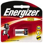 Energizer CR2 Batteries
