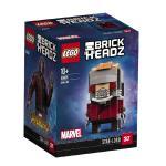 LEGO Brickheadz Star Lord 41606