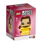 LEGO Brickheadz Belle 41595