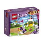 LEGO Friends Puppy Treats & Tricks 41304
