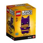 LEGO Batman Brickheadz Batgirl 41586