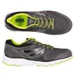 Active Intent Men\'s Racer Sports Shoes