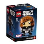 LEGO BrickHeadz Black Widow 41591