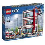 LEGO Brickheadz Stormtrooper 41620