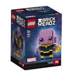 LEGO Brickheadz Thanos 41605