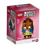 LEGO Disney Princess Brickheadz Beast 41596