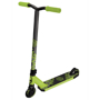 MADD Whip Tacker Scooter Lime Green