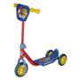 Paw Patrol 3 Wheel