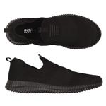 Active Intent Men\'s Tarka Shoes