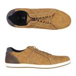 H&H Men\'s Fane Shoes