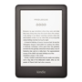 Kindle Touch 10th (2019)