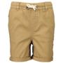 Young Original Boys' Chino Shorts