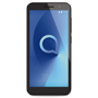 Alcatel OneTouch 1