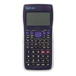 Tech.Inc    TX800