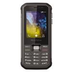 MobiWire Vodafone Ogima